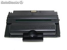 Samsung ml3050/ml3051 negro toner compatible ml-d3050b