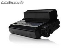 Samsung ml3560/ml3561 negro toner compatible ml-3560db