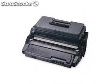 Samsung ml4050 / ml4550 / ml4551 negro toner compatible ML-D4550B