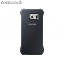 Samsung - Protective Cover Cover case Negro