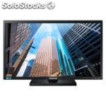 Samsung S24E450B, 1920 x 1080 pixeles, led, full hd, tn, 1920 x 1080 (hd 1080),
