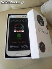 samsung s3 factory unlocked