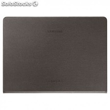 """Samsung - Simple Cover 10.5"""""""" Cover case Bronce"""