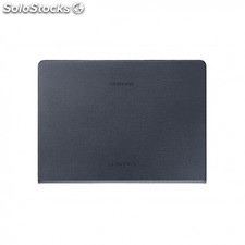 """Samsung - Simple Cover 10.5"""""""" Cover case Negro"""