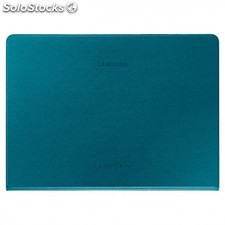 "Samsung - Simple Cover 10.5"""" Funda Azul"