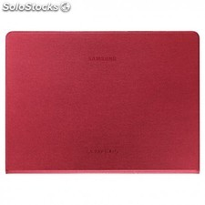 "Samsung - Simple Cover 10.5"""" Funda Rojo"