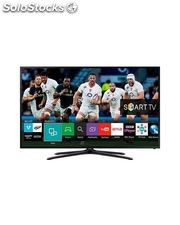 Samsung smart tv 58''