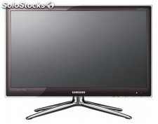 "Samsung Syncmaster FX2490HD tv monitor led 24"" Full hd pip"