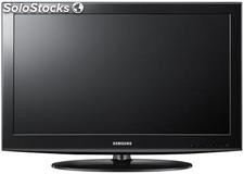 "Samsung tv lcd 32"" hd ready 32e420"