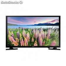 "SAMSUNG tv slim hd led 32"" smart tnt gar 1AN"