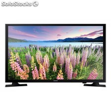 "Samsung - UE32J5200 32"""" Full hd Smart tv Wifi Negro led tv"