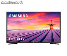 "Samsung UE32M5005 televisor 32"" lcd led full hd 200HZ con hdmi"
