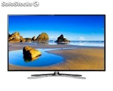 Samsung UE40ES6100W tv led 3D 40""