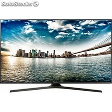 "Samsung UE50J6250 50"" serie 6 full hd smart tv wi-"