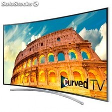 "Samsung UE55H8000 55"" serie 8 smart tv 1000HZ 3D c"