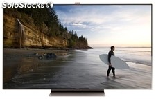 Samsung UE75ES9090 Smart tv