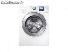 Samsung WD12FGU9U4W washing machine - brand new stock