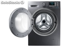 Samsung WF90F5E5U4X washing machine - brand new stock