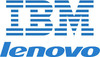 san lenovo ibm 00mj119	FlashCopy Upgrade
