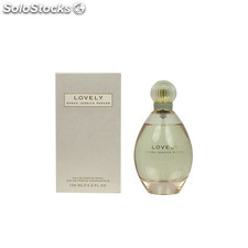 Sarah Jessica Parker - LOVELY edp vapo 100 ml
