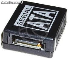 Sata Adapter (sata to sata-m-m) (DM81)