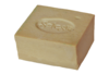 Savon d'Alep 170 g - Photo 1