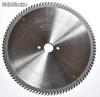 Saw Blade for Cutting mdf