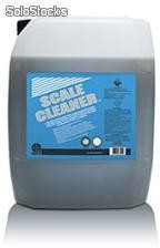 Scale Cleaner Extra Fuerte