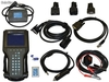 Scanner Automotivo Tech-2 pro Kit (CANdi & TIS)