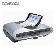 Scanner Canon dr 1210C