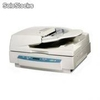 Scanner Canon dr 7080C