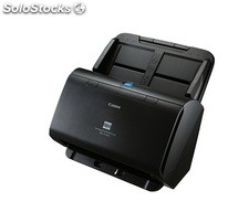 Scanner Canon dr-C240 45 ppm/90 ipm Ciclo Dia 4.000