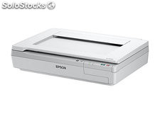 Scanner Epson DS-50000 B11B204121 Workforce A3