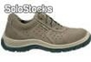 Scarpa Antinfortunistica - SAILOR S1 P