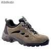 Scarpa Outdoor - LION 1