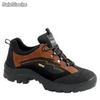 Scarpa Outdoor - MANUEL REVOLUTION 1
