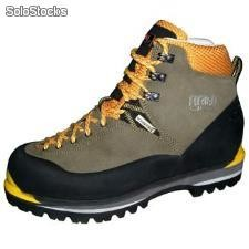 Scarpa trekking ROCK PLUS