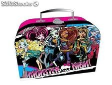 Schmuck Fall Monster High