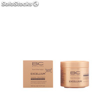 Schwarzkopf BC EXCELLIUM taming treatment 150 ml