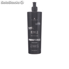 Schwarzkopf bc fibre force conditioner 500 ml