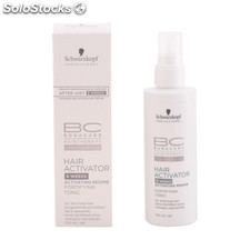 Schwarzkopf - BC HAIR ACTIVATOR activating regime fortifying tonic 100 ml