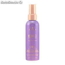Schwarzkopf - BC OIL MIRACLE barbary fig oil conditioning milk 150 ml