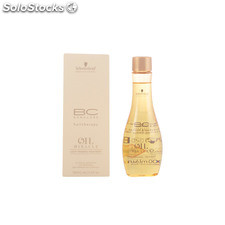 Schwarzkopf bc oil miracle light treatment 100 ml