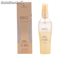 Schwarzkopf bc oil miracle mist fine hair 100 ml