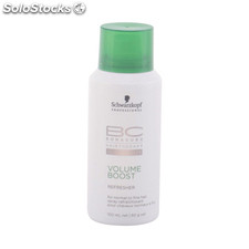 Schwarzkopf - bc volume boost refresher 100 ml