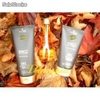 Schwarzkopf bonacure kit tratamiento oil miracle - 4045787202878