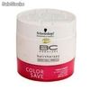 Schwarzkopf bonacure tratamiento color freeze (save) 200 ml