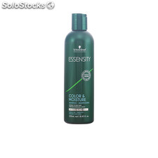 Schwarzkopf ESSENSITY color & moisture shampoo 250 ml