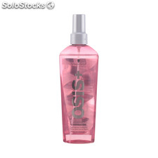Schwarzkopf - osis glamination light glossy holdspray 200 ml