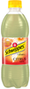Schweppes Citrus Mix 0,5L